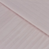 Hobby Exclusive Sateen Diamond Stripe пудра евро