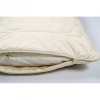 Подушка Penelope Woolly Pure 35x45 см