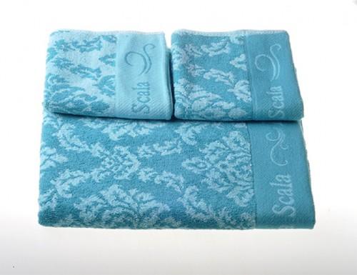 все к чему во сне покупать полотенце детей все