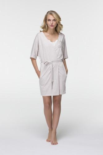 d96139dfc196 Одежда для дома Комплект Hays Халат + туника 6544: купить, цена ...
