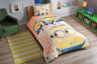 TAC Disney Minions Bello детский
