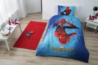 TAC Disney Spiderman Homecoming детское