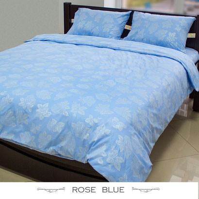Dophia Rose blue евро