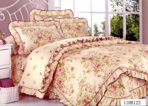 Сшить красивое постельное белье фото 184