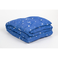 Одеяло Iris Home Life Collection Moonlight 195x215 см евро