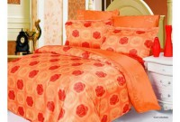 Le Vele Roxy orange